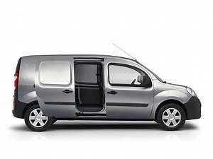 Renault Kangoo : 2011 renault kangoo maxi pricing equipment levels autoevolution ~ Gottalentnigeria.com Avis de Voitures