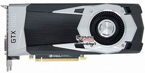 NVIDIA GeForce GTX 1060 Video Card Pictures Leaked - Legit ...