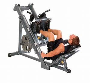 Heavy Leg Press Machine - Bing images
