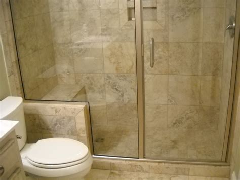 tub to shower converter before after palmetto homestyle bath kitchen 6389