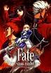 Fate Stay Night | TV fanart | fanart.tv