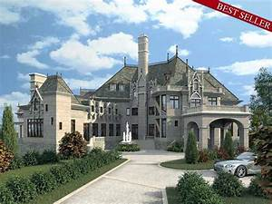 House Plan 72130, Order Code 26WEB at FamilyHomePlans com