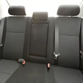 Car Upholstery Suppliers by Auto Upholstery Supply