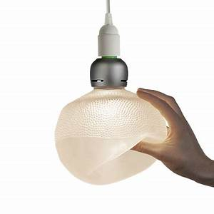 Ampoule Led Design : ampoule design e27 ampoules design et vintage de decoration ~ Melissatoandfro.com Idées de Décoration