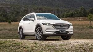 Mazda Cx 8 : mazda cx 8 2018 first drive review ~ Medecine-chirurgie-esthetiques.com Avis de Voitures