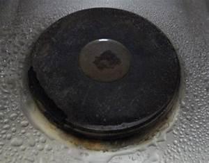 Nettoyer Plaque De Cuisson : nettoyer plaque electrique bicarbonate ustensiles de cuisine ~ Melissatoandfro.com Idées de Décoration