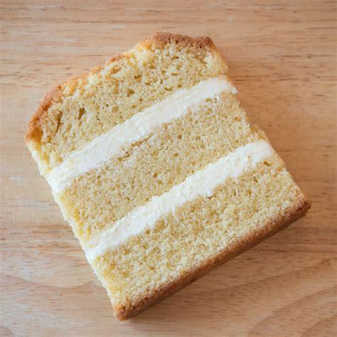 home cake card  yummycard notonthehighstreetcom