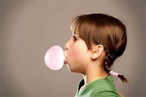 Enlever Du Chewing Gum Sur Du Tissu : enlever une tache de chewing gum guide astuces ~ Medecine-chirurgie-esthetiques.com Avis de Voitures