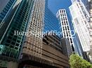 新世界大廈 1 座寫字樓出租 (物業編號:14706) | Hong Kong Prime Offices