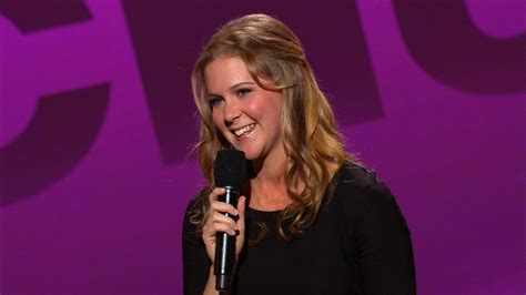 amy schumer stand  whatsapp forwards jokes riddles