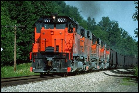 Le Cground Erie Pa by S Bessemer Lake Erie Railroad Page
