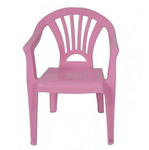 childrens plastic table chairs blue green pink sets