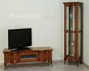 Mobili Per Tv Porta Televisore Porta TV