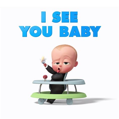 Boss Baby Memes - the boss baby arrives in theaters on 3 31 17 click visit to check showtimes near you the