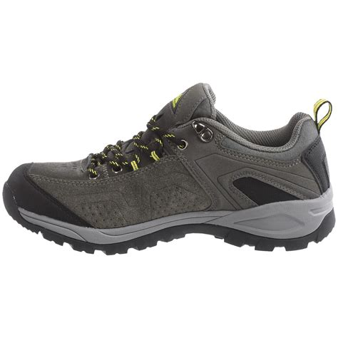 light hiking shoes high brewer light hiking shoes for save 49