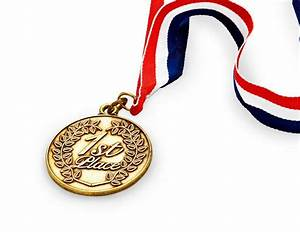 China Medals - China Medals