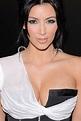 Kim Kardashian's 50 Hottest Looks   Photos