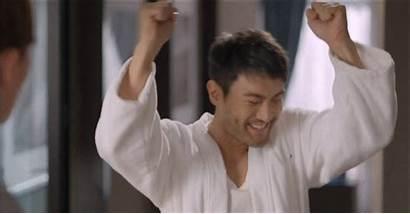 Siwon Korean Drama She Pretty Won Right