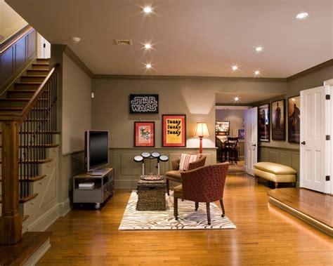 Houzz Home Design Ideas by Architects Llc Houzz My Home Redo