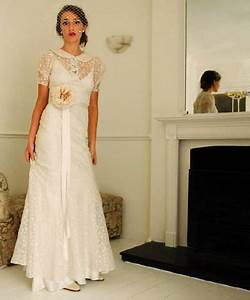 second hand vintage wedding dresses archives my italian With vintage italian wedding dresses