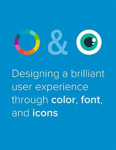137 Free Ebooks On User Experience  Usability  User