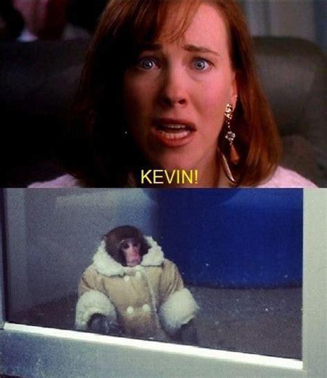 Ikea Monkey Meme - ikea monkey meme cat image memes at relatably com