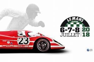 Date Des 24h Du Mans 2018 : le mans classic 2018 6 7 8 07 2018 ~ Accommodationitalianriviera.info Avis de Voitures