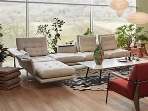 Vitra Stühle Outlet : sofas talamona wohnbedarf ag einrichten mit stil ~ Eleganceandgraceweddings.com Haus und Dekorationen