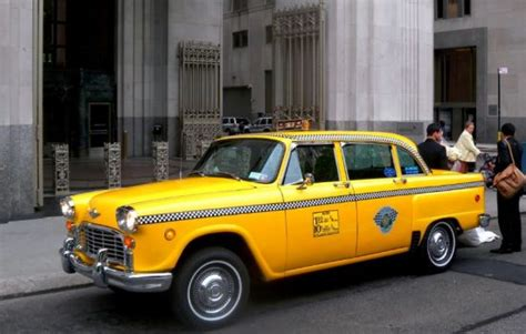 How To Find The Perfect Second Hand Car For Taxi Drivers
