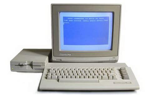 kr 243 tka historia komputer 243 w osobistych 70 lat rozwoju pc