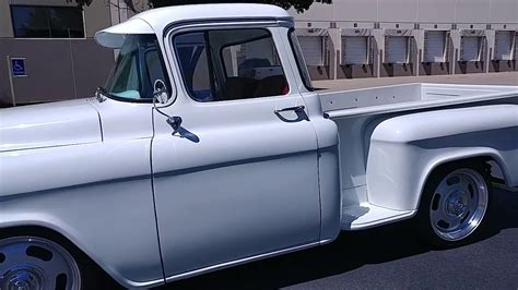 Chevy Pickup For Sale Youtube