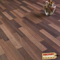 sydney walnut 3 laminate flooring 7mm flat ac3 2 48m2 from discount flooring depot uk