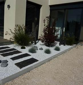 les 25 meilleures idees concernant design jardin sur With idees pour la maison 2 amenagement paysager lacourse conseils