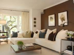 kitchen paints colors ideas wall paints colour combination for wall living room new inspiations for living room color