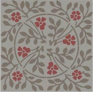 Carreaux De Ciment Rouge : carrelage ciment bastide rouge carreaux ciments rouge ~ Melissatoandfro.com Idées de Décoration
