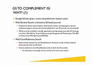 google scholar dissertations