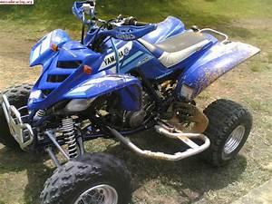 Quad Yamaha Raptor : q3 yamaha raptor 660 ~ Jslefanu.com Haus und Dekorationen