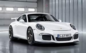 Porsche 911 Modelle : nach fahrzeugbr nden porsche tauscht motoren der ~ Kayakingforconservation.com Haus und Dekorationen