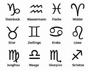 Welches Sternzeichen Passt Zu Wassermann : welches element bist du ~ Markanthonyermac.com Haus und Dekorationen