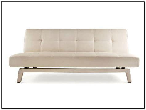 cheap sofa beds uk  page home design ideas