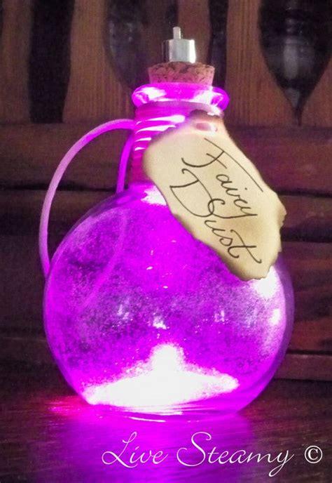 ideas  fairy dust  pinterest girl room