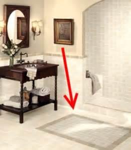 Дизайн кафельной плитки в ванной драгоценный камень