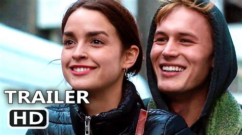 WE ARE THE WAVE Trailer (2019)Drama Netflix TV