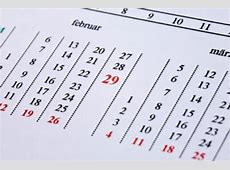 Difference between Julian and Gregorian calendar