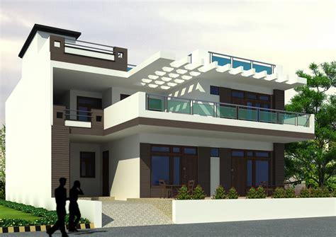 New House Design Photos