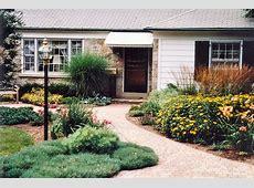 Curb Appeal Archives Garden Design Inc