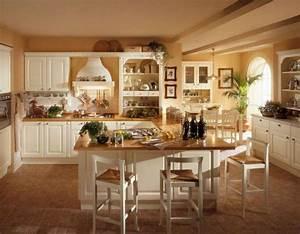 Cucine Berloni classiche e moderne: i prezzi del catalogo 2012 [FOTO] Design Mag