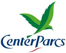 center parcs wikipedia