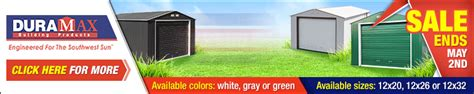 factory direct storage shed kits buildings shedsforlessdirect