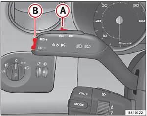Afu Code De La Route : regulateur de vitesse code de la route blog sur les voitures ~ Medecine-chirurgie-esthetiques.com Avis de Voitures